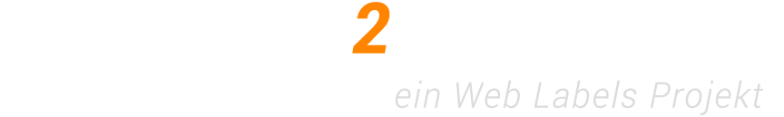 Newsletter2Go Agentur